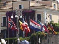 kolore flagi
