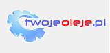 https://www.twojeoleje.pl/