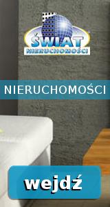 https://www.swiatnieruchomosci.pl/