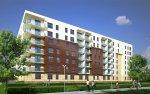 bliska praga: nowe mieszkania w Warszawie
